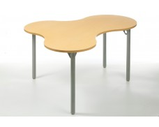 Table Mitybilt Conekt Atom™